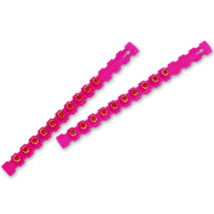 Ramset Strip Load - .27 Caliber  - Red - [100]