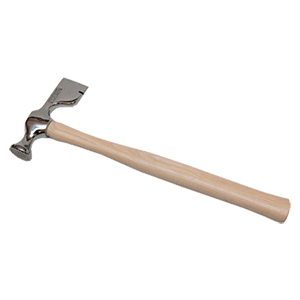 Drywall Hammer - 12 oz.
