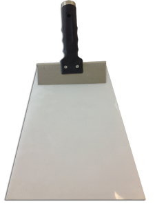 Lexan Knockdown Knife - 12
