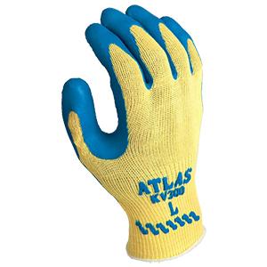 Cut Resistant Kevlar Glove - XL