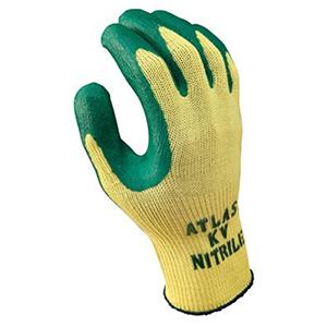 Atlas Cut Resistant Kevlar Glove XL