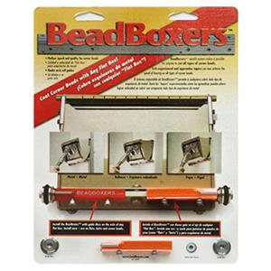 BeadBoxers Flat Box Kit