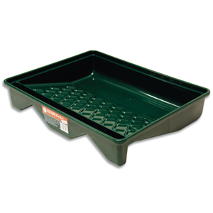 Big Ben Paint Tray 21