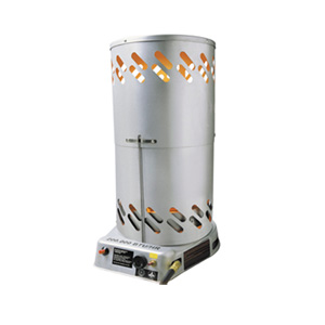 HeatStar Convection Heater