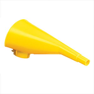 F-15 Funnel for Eagle Metal Type I Safety Cans