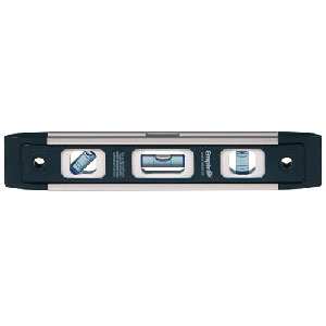 Empire Heavy Duty Magnetic Torpedo Level - 9