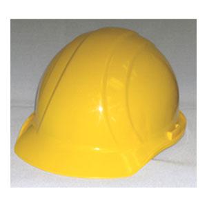Americana Hard Hat - Yellow
