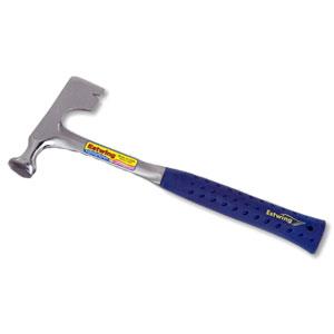 Estwing Drywall Hammer - 13-1/2