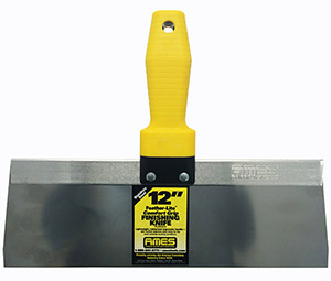 Advance Cool Grip Handle Taping Knife - 8