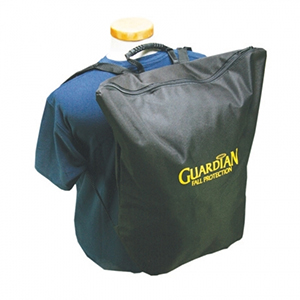 Sack of Safety Backpack