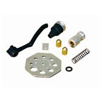 Goldblatt Repair Kit for 13301 Classic Pattern Pistol