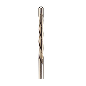 Guidepoint Drywall Zip Bit
