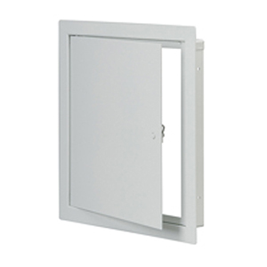 General Purpose Access Panel 8X8