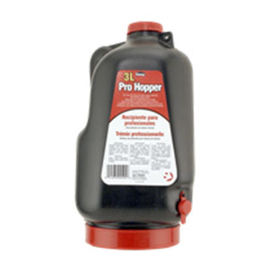 Pro Hopper 3L