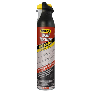 Pro Grade Wall Texture, Orange Peel, Oil Based, 25oz
