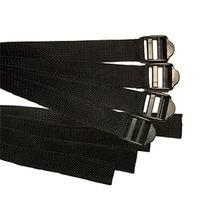 Nylon Web Strap for Use w/ Metguard [2]