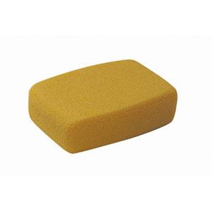 Hydra Grout Sponge - 7 5/8