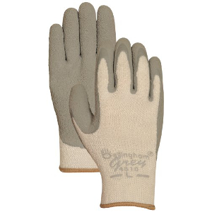 Bellingham Glove 4510 Bellingham Insulated Gloves (Size: L)