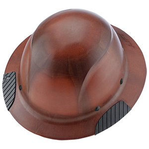 DAX Hard Hat - Natural