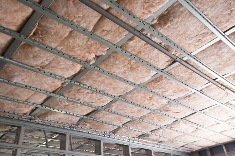 r11 3 1 2 in x 16 in unfaced insulation 170 67 sq ft owens corning