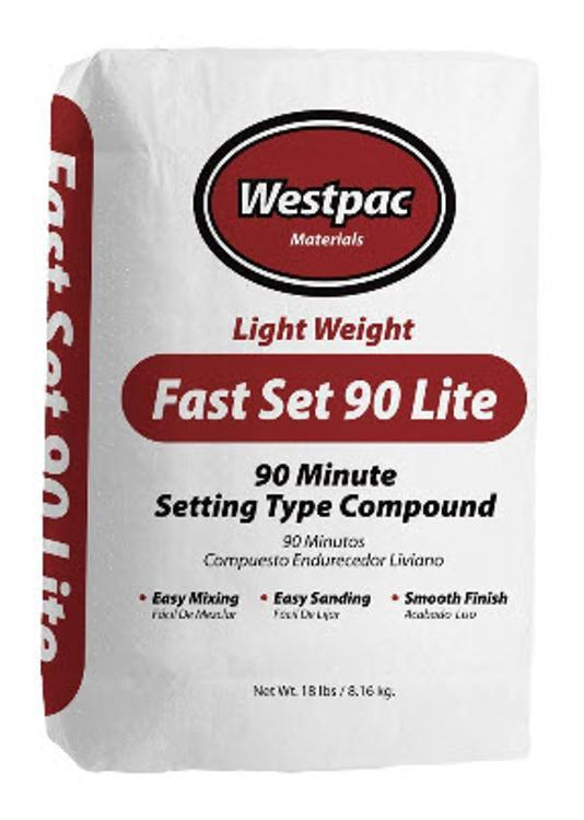 Westpac Smooth Set 90 Minute Lite