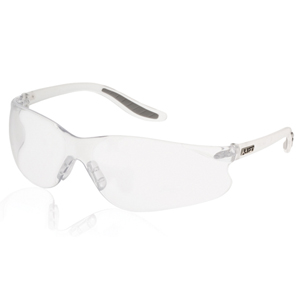 Sectorlite Safety Glasses Clear
