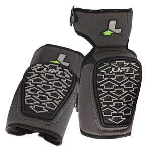 Pivotal-2 Knee Pad One Size Fits All