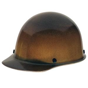 SkullGuard Hat Cap Style w/ Fas-Trac Suspension