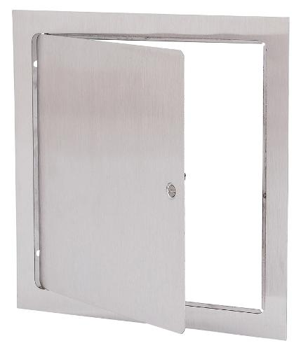 18 in x 18 in Fire Rated Access Panel