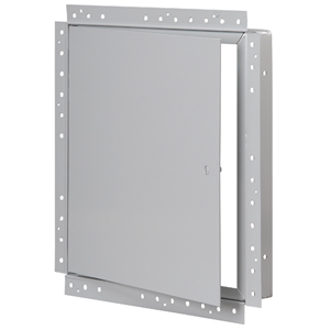 18 in x 18 in Babcock-Davis General Purpose Access Panel w/ Drywall Bead