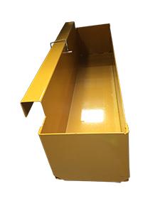 Tool Box 28