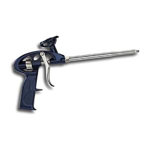 TriggerFoam Pro Deluxe Metal Gun