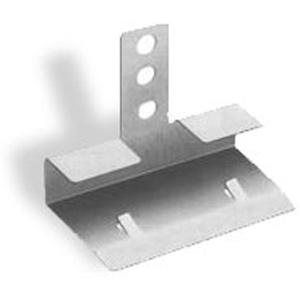 Corner-backs Clip - 1/2