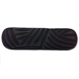 Texture Roller - Basket Weave - 9