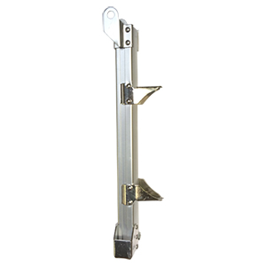 Rear Adjustable Leg Kit for Renegade 2440 - Right Leg