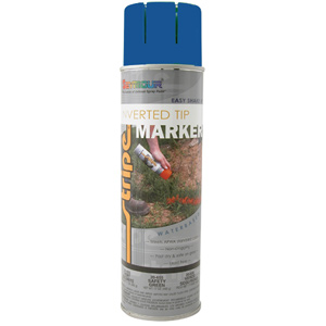 Marking Paint - Blue- 20 oz.