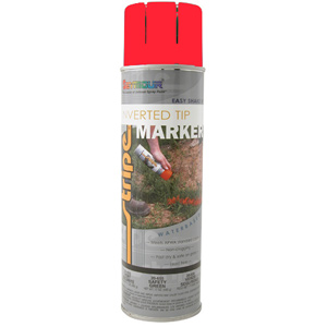 Marking Paint - Red - 20 oz.