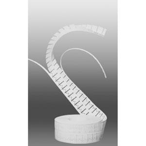 Arch Flex Drywall Corner Tape - 100'