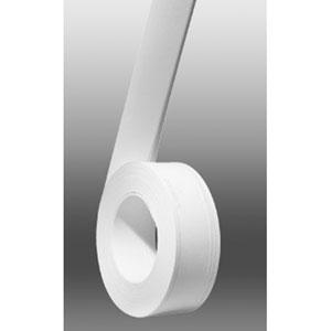 Big Drywall Corner Roll - 100'