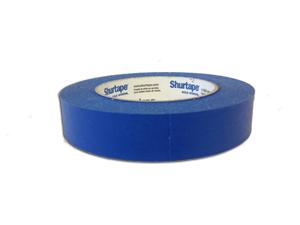 Masking Tape Blue CP631 - 1