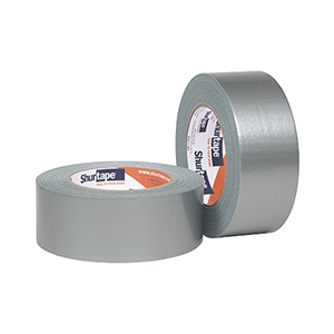 PC 460 Duct Tape
