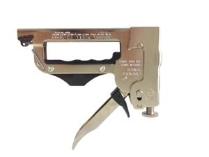 Stapler (Manual, General Purpose) - CS5000