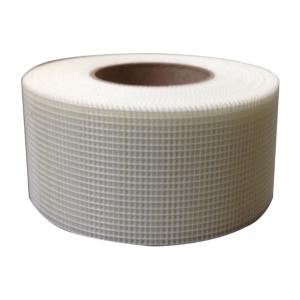 Adhesive White Tape 2 3/8