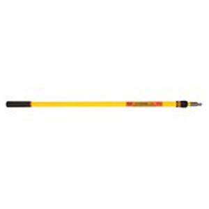 Superhandle II Extension Pole - 4' - 8'