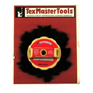 TexMaster 11