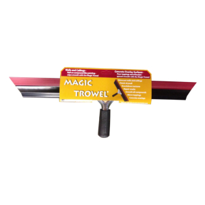 Texmaster Texture Knockdown Blade - 22