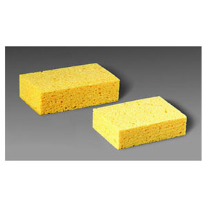 Extra Large Commercial Sponge