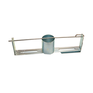 Advance Drywall Joint Tape Holder