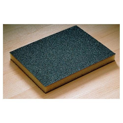 3m Sanding Sponge 900 Cp Fine Medium Grit At Tsw