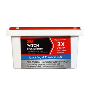 Patch Plus Primer - 32 oz